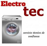 Tecnico electrotec (reparo hoy) - foto