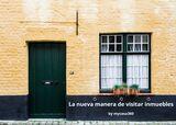 Tours virtuales para inmobiliarias - foto