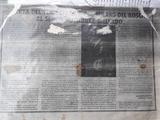 carta milans del bosch - foto