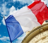 traductores jurados francés - foto