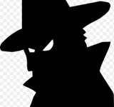 Detective especializado - foto