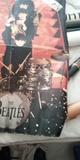 Gran poster de  The Beatles - foto