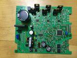 Modulo de lavavajillas aeg 111315807 - foto