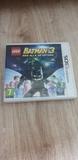 Batman 3 Más allá de Gotham - foto