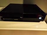 Xbox One 500GB + mando - foto