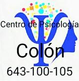 Psicológia Colón on-line,1 consulta - foto