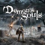 Demon s Souls - PS5 - foto