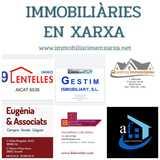 IMMOBILIÀRIES XARXA PROXIMIDAD RAPIDEZ - foto