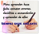 CLASES ESO ONLINE - foto