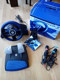 Speedster 3 PlayStation - foto