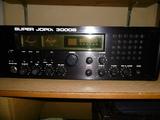 equipos de radio y componentes - foto