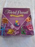 Trivial Pursuit Genus Ed. III - foto