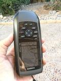 GPSMAP 78S GARMIN - foto