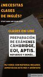 CLASES DE INGLES ONLINE - foto