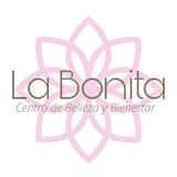 Centro de belleza la Bonita en Gandia - foto