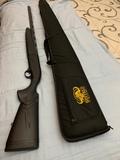 Beretta A400 Lite - foto