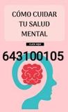 Psicólogo whatsapp 24 horas - foto