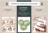 Dieta + entreno + asesorÍa 24/7 - foto