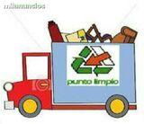 Transportes  mudanzas, tel 631452957 - foto