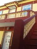 reformas de hogar y decoraciones lnt. - foto