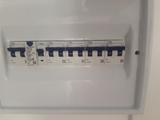 boletines e instalaciones  electricas - foto
