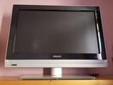 Televisión HD Philips 26 pulgadas - foto