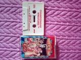 Cassette commodore 64 - foto