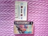 Juego cassette C64 - foto