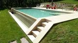 piscinas magicpool Illescas - foto