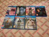 Oferta juegos ps4 - foto