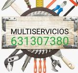 "Multiservicios,, 631307380 \"" - foto"