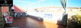 DUPLEX EN SAN FERNANDO - foto