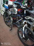 BICICLETA CONNOR 6700 CON KIT ELECTRICO - foto