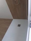 Multiservicios del hogar 643822559: - foto