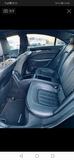 se alquila Mercedes cls 350AMG blueefenc - foto