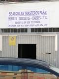 SE ALQUILAN TRASTEROS DESDE 55 EUROS - foto