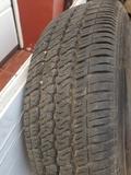 Neumáticos 215/65/15 - foto