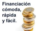 DINERO RAPIDO/CON COCHE/PROPIEDAD - foto