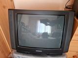 Televisor White-Westinghouse - foto