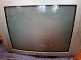 Televisor SEG - foto