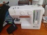 Arreglos de ropa en general y tapiceria - foto