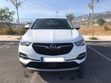 Opel grandland x excellence - foto