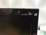 TV monitor marca LG - foto