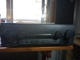 Amplificador kenwood A 47 - foto