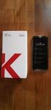 LG K41S TITAN,NUEVO SIN ESTRENAR Y LIBRE