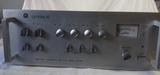 Amplificador megafonÍa 100w - foto