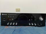 Amplificador Auna 120watts - foto