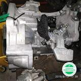 Cambio vw caddy 1.6tdi mlt START STOP - foto