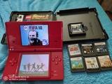 Nintendo DSi en perfecto estado - foto
