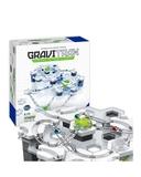 juego gravitrax - foto